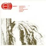 Cover SUNN O))), white 1
