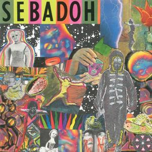 SEBADOH, smash your head punk cover