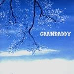 Cover GRANDADDY, sumday
