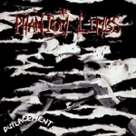 PHANTOM LIMBS, displacement cover