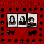 Cover LITTLE KILLERS, s/t