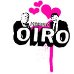 OIRO, mordsee cover