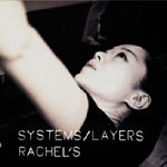 Cover RACHEL´S, systems/layers