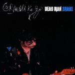 GRANDPABOY, dead man shake cover