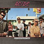Cover AC/DC, dirty deeds done dirt cheap
