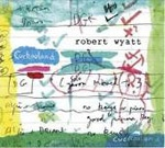 Cover ROBERT WYATT, cuckooland