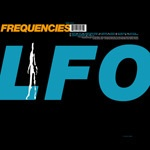 Cover LFO, frequencies
