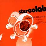 STEREOLAB, margerine eclipse cover