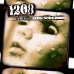 1208, turn of the screw cover