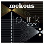 MEKONS, punk rock cover