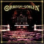 ORANGE GOBLIN, thieving from the house of god cover