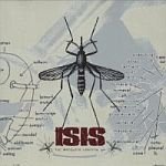 Cover ISIS, mosquito control
