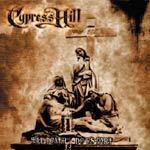 Cover CYPRESS HILL, till death do us part