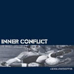 INNER CONFLICT, anschlusstreffer cover