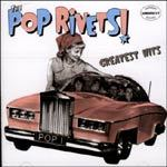 Cover POP RIVETS, greatest hits