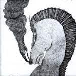RUDIMENTARY PENI, archaic cover
