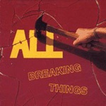 Cover ALL, breaking things