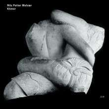 NILS PETTER MOLVAER, khmer cover