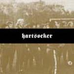 EYEHATELUCY / HARTSOEKER cover