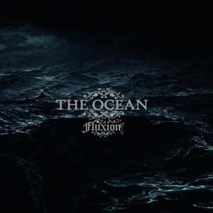 OCEAN, fluxion cover