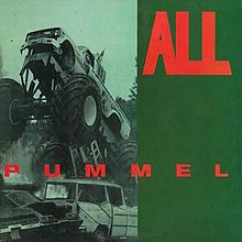 Cover ALL, pummel