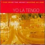 Cover YO LA TENGO, i can hear the heart beating
