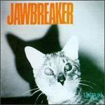 JAWBREAKER, unfun cover