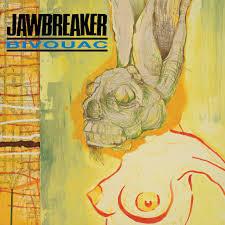 JAWBREAKER, bivouac cover