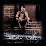 Cover ELLIOTT SMITH, from a basement on a hill
