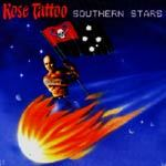 ROSE TATTOO, southern stars cover