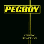 Cover PEGBOY, strong reaction