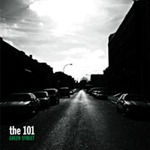 Cover 101, green street