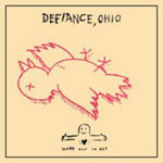 Cover DEFIANCE OHIO, share what ya got