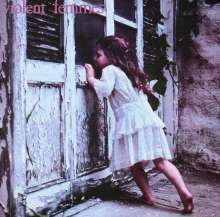 VIOLENT FEMMES, s/t cover