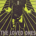 Cover LOVED ONES, s/t