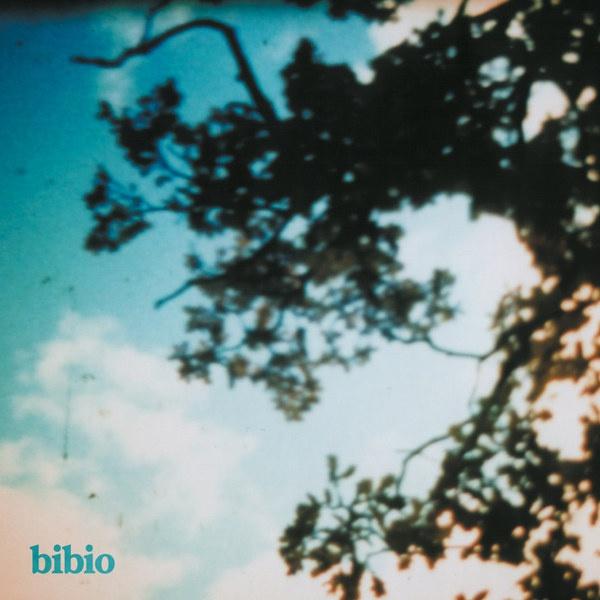 BIBIO, fi cover
