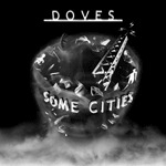 DOVES, some cities cover