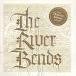 DENISON WITMER, river bends... cover