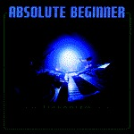 ABSOLUTE BEGINNER, flashnizm cover