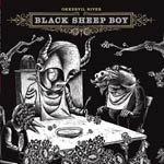 OKKERVIL RIVER, black sheep boy cover