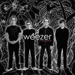 WEEZER, make believe cover