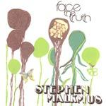 Cover STEPHEN MALKMUS, face the truth