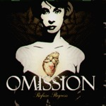 OMISSION, refuse regress cover