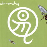DREDG, catch without arms cover