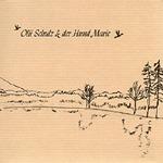 OLLI SCHULZ & DER HUND MARIE, das beige album cover