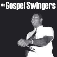 Cover GOSPEL SWINGERS, s/t