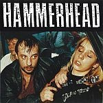 HAMMERHEAD, stay where the pepper grows cover