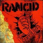 RANCID, let´s go cover