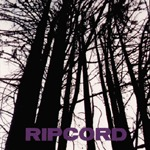 Cover RIPCORD, discography vol. 3