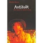 MARTIN BÜSSER, antifolk cover